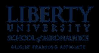 Liberty University School of Aeronautics Flight Training Affiliate