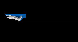 Jeppesen logo