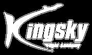 Kingsky logo