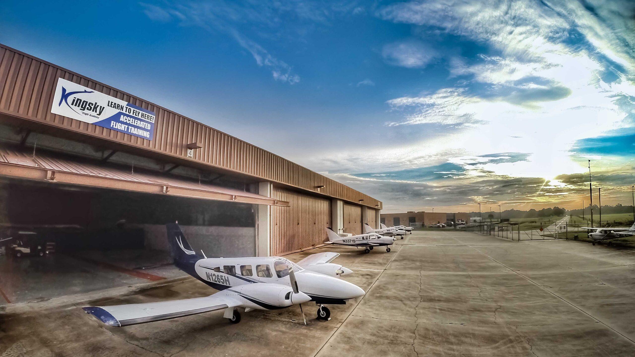 aviation_school