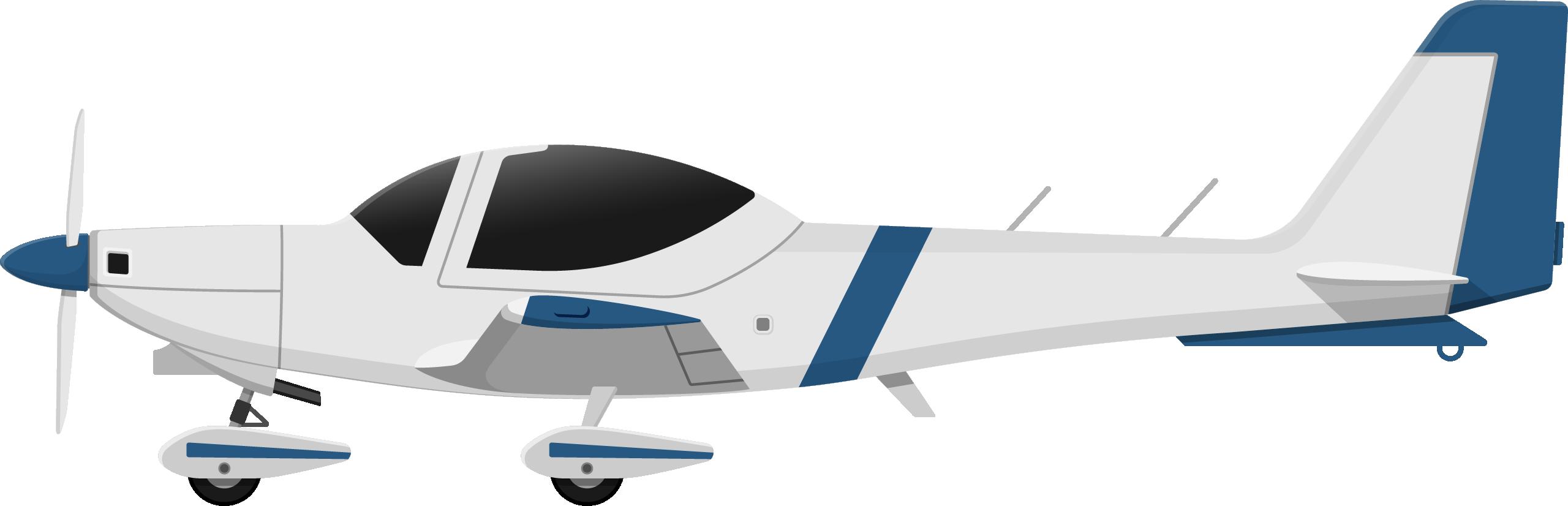 step 1 obtaining a commercial pilot license